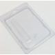 Blister Package for Oil Cartridge
