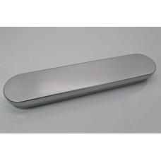 Vape Pen Portable Steel Case