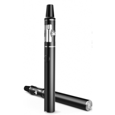Pure Taste Preheating 3 level Wax/Shatter Pen Black
